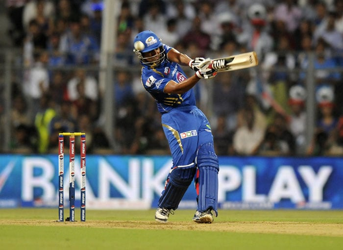 Rohit Sharma, who has struggled with the bat in recent times, meanwhile, tried to find his feet alongside the confident Karthik who raced to his fifty off 29 deliveries. Sharma scored a blistering 74* with 5 hits over the fence while Karthik hit 14 boundaries and 2 sixes. (BCCI Image)
