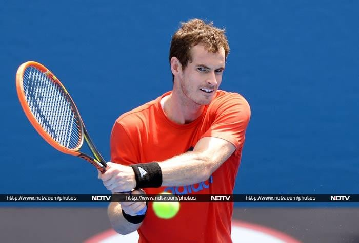 Andy Murray created history last year when he became the first Britisher to win the Wimbledon after 77 years. While form and fitness have not been his best friends in the recent months, Murray is no pushover as looks to add to his tally of Grand Slams.