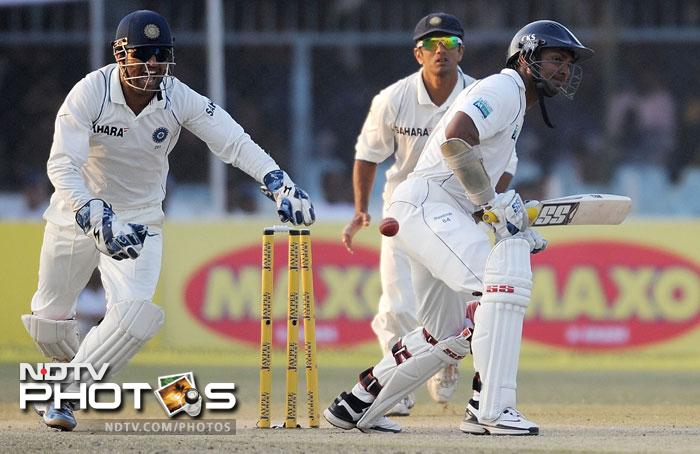 <b>India World No 1 in Tests:</b> India became World No. 1 in Tests after their 100th Test win against Sri Lanka. The campaign that had started under Sourav Ganguly and was carried by Rahul Dravid and Anil Kumble, got completed by MS Dhoni in 2009. The win over South Africa at home made sure India retained the No. 1 tag for the 2010 season.