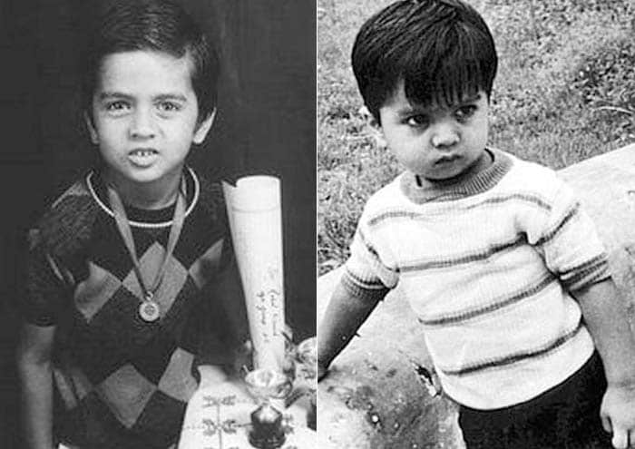 Dravid started playing cricket at the age of 12, and represented the state at the under-15, under-17 and under-19 level.