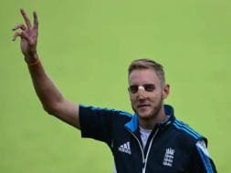 Spirited England Train Hard Ahead of Fifth Test vs India