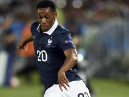 Euro 2016: Youngsters to Watch Out For
