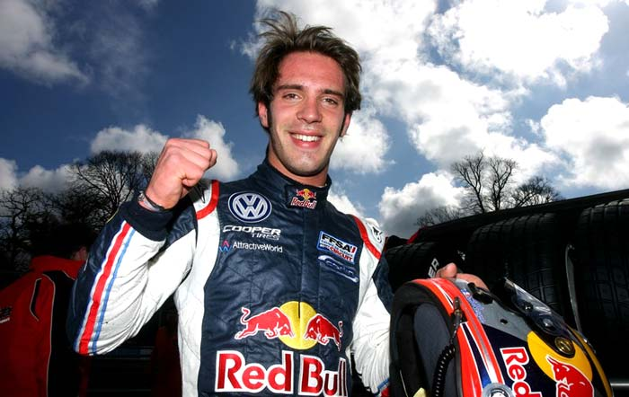 Scuderia Torro Rosso will be unleashing Red Bull's fresh talents in the form of Daniel Ricciardo and Jean Eric Vergne, who will be the ones to watch out for in the 2012 season after their success at the F3 level.