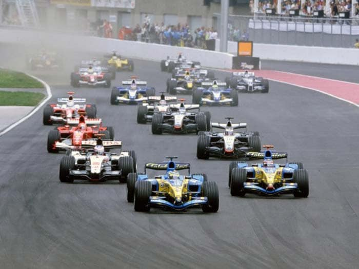 After its success in the inaugural Indian Grand Prix, the Buddh International Circuit will look to live up to its reputation when it hosts the second edition of the race later this year.
