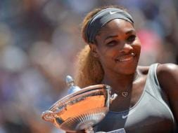 French Open 2014: Top 5 Seeds in Women's Singles