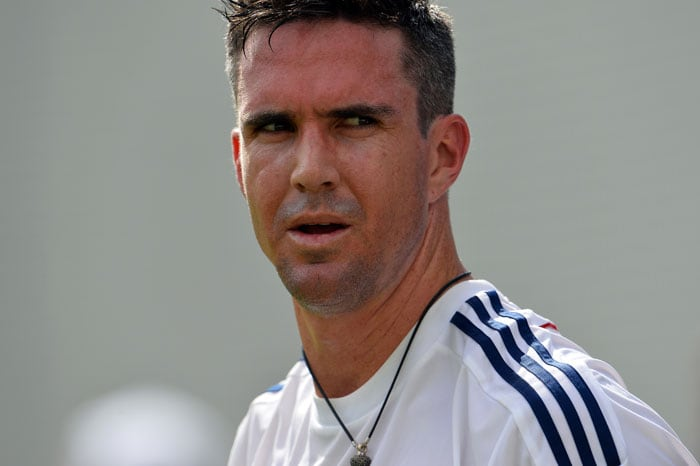 Kevin Pietersen is set to play his 100th Test for England. The star batsman has hogged all the attention from the Australian media this time around.