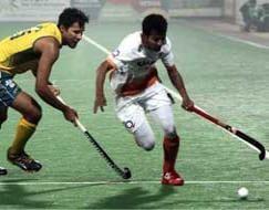 Hockey World League: Australia crush India, face Netherlands in semis