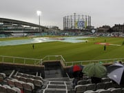 4th Test, Day 1: India vs England