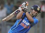 4th ODI: India make it 4-0 at Wankhede