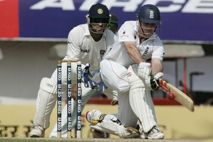 Even though the first Test between India and England was played in 1932, the cricket rivalry between the two dates much back. Cricket was introduced to India by England during their colonial rule but it soon became one of those things from England which Indians accepted with much ease and graciousness. As we know the first Test of the series at Lord's will be the 100th Test between India and England, we take a quick look at the journey travelled by the two together.