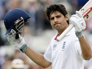 3rd Test, Day 2: India vs England