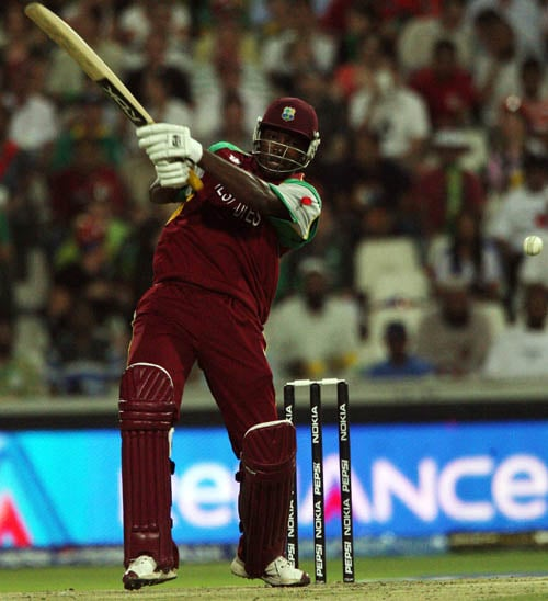 Some other exits have not been very graceful. Ask Chris Gayle. From skipper when India last toured to missing from action, Gayle's professional career has been a roller-coaster of sorts in the last two years.
