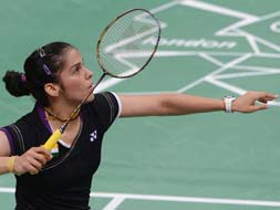 Photo : London Olympics: How Indians fared on Day 7