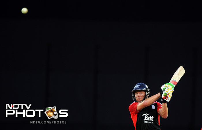 <b>Jonathon Bairstow:</b> This England player can strike the ball with murderous intent. He has built a formidable reputation for himself, powered by stoic knocks.<br><br>Yorkshire though will miss his services as he is suffering from a wrist injury.