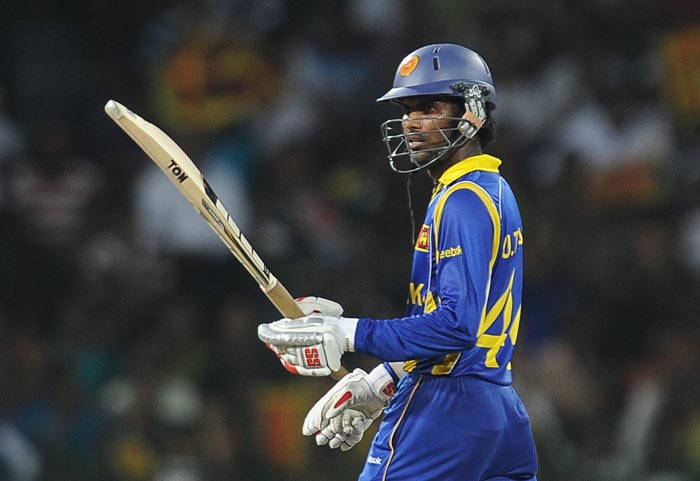 <b>Upul Tharanga:</b> UVA Next make their Champions League T20 debut but will miss not having this batsman to bolster their scoring.<br><br> Tharanga has a broken finger which will keep him out of action for some time.