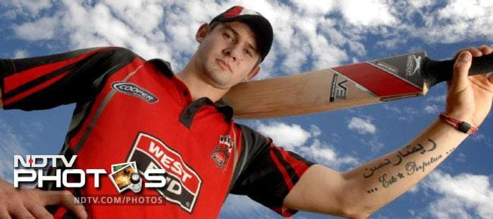 Kane Richardson was bought by Mumbai Indians for $700,000.