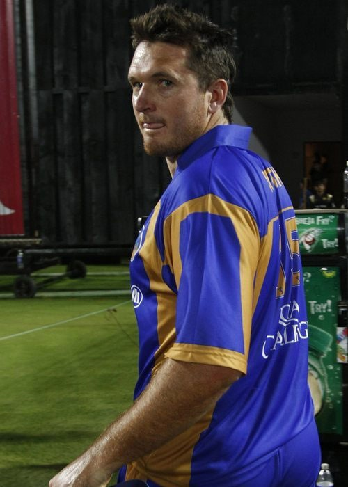 <b>Graeme Smith</b><br><br> The South African skipper was one of the pillars for the Rajasthan Royals in the inaugural season, when his exploits with the bat helped the team clinch the title. <br><br> Has not been able to produce the form of old in this format though.