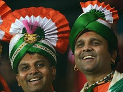 The IPL 6 will the be the fizziest and best ever experience for cricket fans across the country. But few fans are left disappointed because some of the cricketing stars will be missing out on IPL 6.