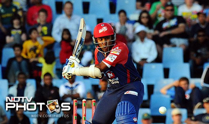 The Daredevils however have a surplus of sorts as far as big foreign names are concerned. Mahela Jayawardene, Kevin Pietersen, Morne Morkel, David Warner, Andre Russell and Ross Taylor have been retained.