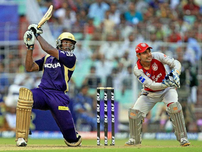 His performance in the World Cup was not much to speak of. A prediction that many IPL owners may have made earlier on as they chose to give Chris Gayle a miss during the fresh round of auctions. Gayle formally played for the Kolkata Knight Riders.
