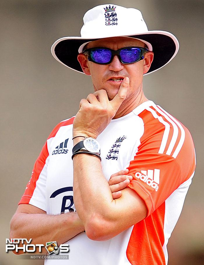"""""""I think it's fair to say that his issues over being available for the entire IPL have changed his attitude,"""" Flower said of Kevin Pietersen recently. <br> """"I think that was the catalyst for a lot of the stuff. The IPL and the international fixtures in England are an area of conflict. And it will continue to be an area of conflict in the future. <br> """"It would be better if there was a very clear window prior to our international season starting. But it doesn't look like that is an issue that is going to be sorted out in the future, so it may well recur,"""" said a not-so-optimistic Zimbabwean."""