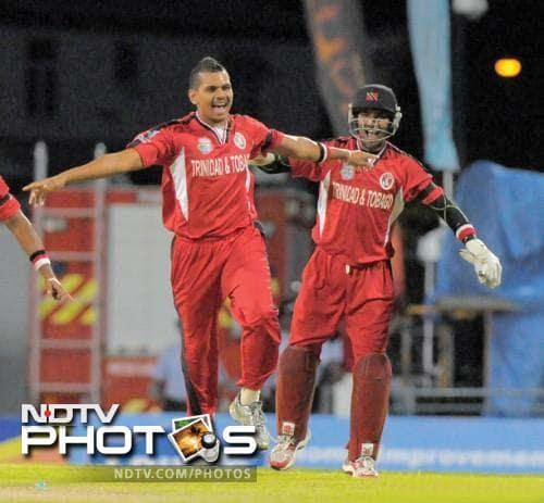 <b>Sunil Narine:</b> Bought by Kolkata Knight Riders for a whopping $700,000 in the February auction, having had a base price of just $50,000, the West Indian spinner's price surprised many. However, several franchises, including the Mumbai Indians, have expressed their disappointment at having failed to sign Narine. He was an outstanding success in the in the Champions League 2011, taking ten wickets at an average of 10.50 and an economy rate of 4.37.