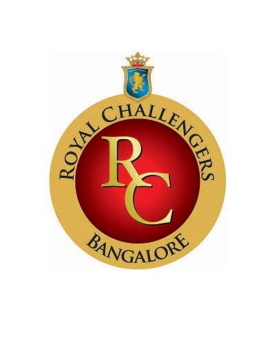 Named after a liquor brand Royal Challenge, owned by business tycoon Vijay Mallya, the IPL's Bangalore team was bought for whopping $111.6 million. Former India captain Rahul Dravid, being one of the 'icon' players, will lead the team.