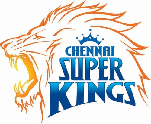 Bought by India cements for $ 91 million, Chennai Superkings made the highest bid for the Indian skipper MS Dhoni and got him for over Rs six crore. The team also boasts of biggies like Matthew Hayden, Mike Hussey, Muttiah Muralitharan.