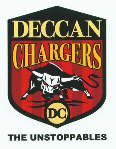 Deccan Chronicle, a powerful media house in southern India, bought the Hyderabad franchisee for $107 million and named it Deccan Chargers with wristy batsman VVS Laxman as its captain. Other highlight of this team is Australian all-rounder Andrew Symonds, who was center of many controversies on India's recent tour to Australia, but interestingly is highest paid international player in IPL.