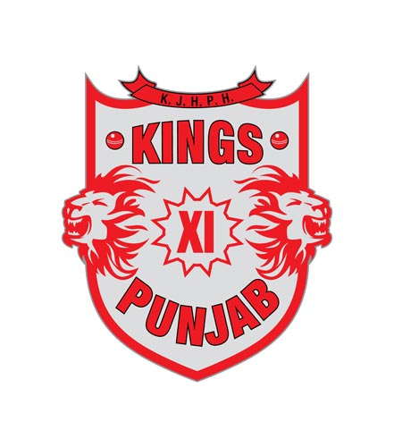 The Mohali team of the Indian Premier League was bought by Bollywood actress Preity Zinta, Ness Wadia (Bombay Dyeing) and Dabur's Mohit Burman for $ 76 million. The Punjab XI Kings will be led by Punjab da puttar and 'icon' player Yuvraj Singh. Yuvraj's team includes Sreesanth, Brett Lee, Irfan Pathan, etc.