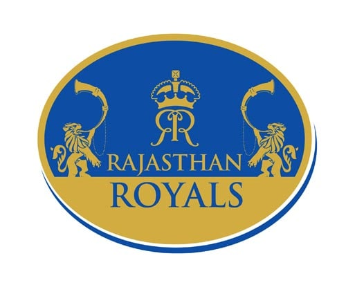 Rajasthan Royals are owned by Emerging Media for $67 million. Legendary leg-spinner Shane Warne has been given the reins of the team as he has been appointed both the coach as well as the captain. Though they are being hailed as the weakest IPL team, Rajasthan Royals may prove to be the dark horse with likes of Graeme Smith, Mascarenhas, Younis Khan and Mohd. Kaif.