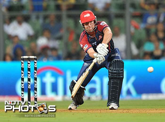 <b>James Hopes: Delhi to Pune</b> The Australia allrounder should bolster Pune's fragile batting line-upl. He had been signed by Delhi for a price of $350,000 during last year's auction. The 33-year-old Hopes had previously played for Kings XI Punjab.