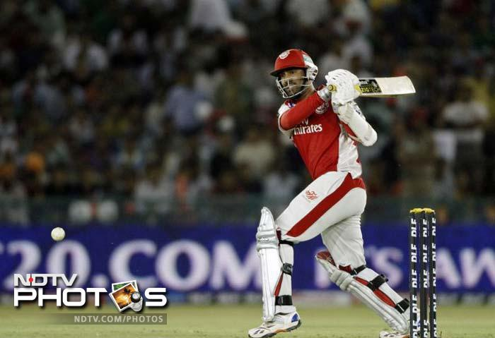 A look at some big names who were transferred from one IPL team to another in the trading window. Most deals remained undisclosed.<br><br><b>Dinesh Karthik: Punjab to Mumbai</b> It is understood that Mumbai Indians have paid around $2.35 million (Rs 12.4 crores approximately) to Kings XI pubjab in order to transfer Karthik into their squad. Kings XI had spent $900,000 (Rs 4.77 crores) on Karthik during the Jaunary 2011 auction.