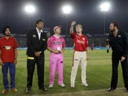 CLT20: Kings XI Punjab Crush Northern Knights, Storm into Semis