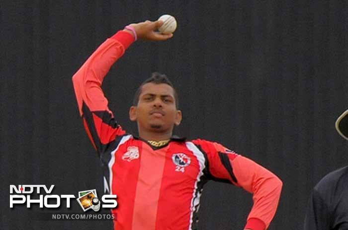 <b>Sunil Narine:</b> He was the surprise pick who commanded a hefty price in the February auction. And the 23-year-old spinner troubled the Aussie batters in the ODI series in the West Indies showing why the IPL franchises were ready to shell out big money for him. And, given that he is not contracted to the West Indies board he is likely to play the entire T20 tournament despite the Caribbean side having the Australia Test series scheduled during the first part of the IPL season.