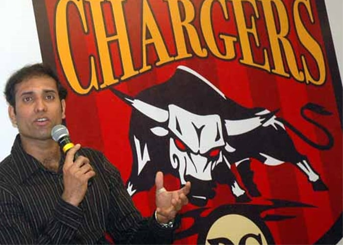 V.V.S. Laxman was supposed to be the Icon Player for the Deccan Chargers, but this meant that the franchise could not buy big names like Adam Gilchrist, Herschelle Gibbs, Andrew Symonds and others as Icon Player's earn 15% more than the next highest earner in the team. <br><br> However, VVS Laxman relinquished his Icon Player Status, and instead of earning $1 million like other Icon players he earns $375,000 and although he has not played a major part in the team's success, he decision has benefitted the team in the long run with the Chargers winning the IPL's second edition.