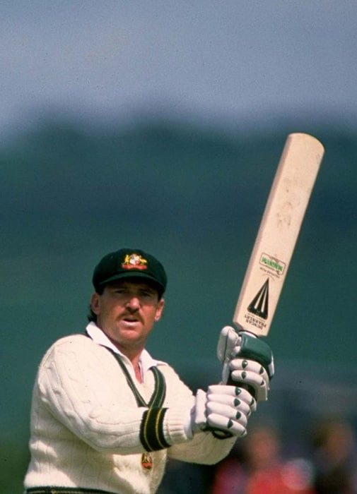 In 1993, former Australian captain and legend Allan Border alleged that he was offered £500,000 by Mushtaq Mohammed, former Pakistan captain and all-rounder to lose the fifth Test against England at Edgbaston, a claim that was later denied by the former Pakistani cricketer.