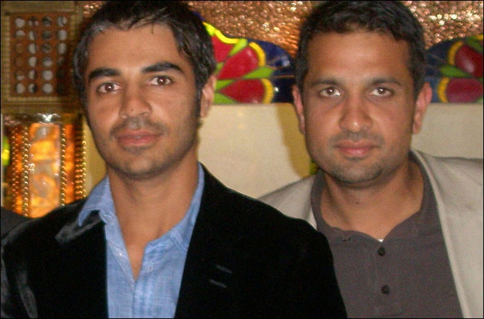 """August 29, 2010: One of the biggest scandals to have hit Pakistan Cricket takes place following the """"News of the World"""" expose which showed Mazhar Majeed, a British Property developer and Sports agent rigging the Lords Test Match between England and Pakistan.<br><br>Taking note of the situation ICC's Anti Corruption unit teams up with the Metropolitan police who are leading the inquiry into the allegation that two bowler Mohammad Aamer and Mohammad Asif deliberately bowled no balls at the Lord's."""