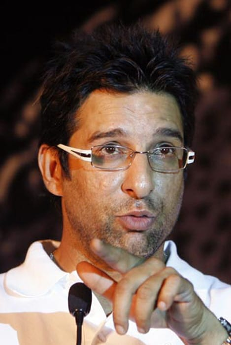 In 1998, Pakistan bowler Ata-ur-Rahman accused Wasim Akram of offering him Rs 3 lakh to bowl badly against New Zealand in March 1994, a testimony he later withdrew and admitted to perjury in an affidavit signed in London. Following this incident Wasim Akram resigned as the captain of the Pakistan team.