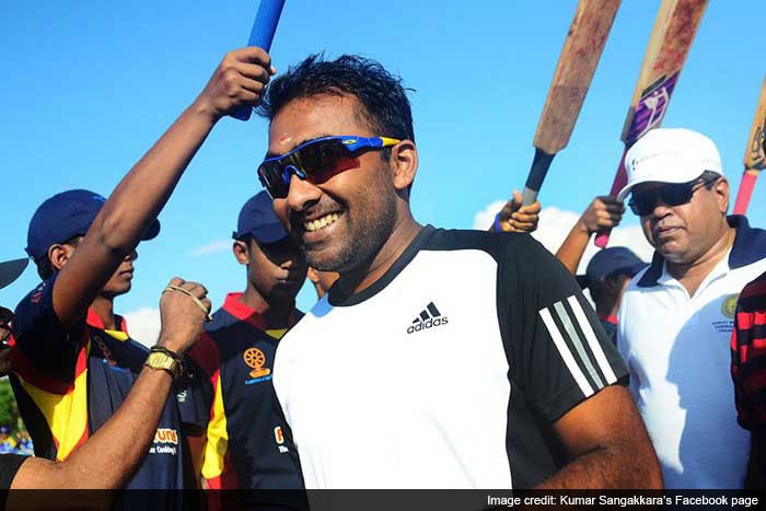 Started in 2012, the tournament is a platform for schoolchildren to share their passion for the sport as well as interact with other kids from lesser privileged areas of the island nation.<br><br>Twelve U19 boy's teams and eight U23 ladies's club teams will compete against each other in the northern towns of Jaffna, Oddusuddan, Mankulam, Kilinochchi and Vavuniya.