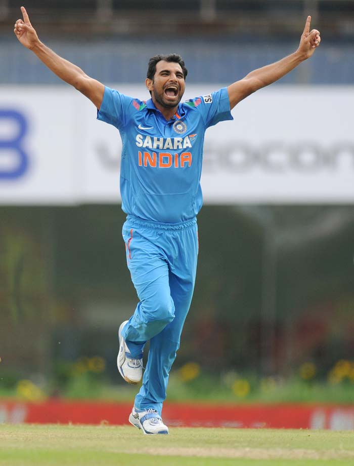 He ended with career-best figures of 3/42 in his 8 overs. (BCCI image)