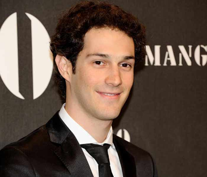 After a horrible last season with Hispania, Bruno Senna is now a part of Renault as their test and reserve driver. (Getty Images)
