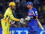 IPL 4: Rajasthan vs Chennai