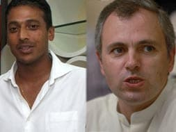 Photo : Celebs tweet about Sachin Tendulkar's Rajya Sabha nomination