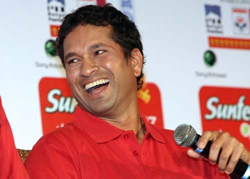 <b>April 24, 1989-April 24, 2008: </b><br><br> 147 Tests - 11782 runs, Highest - 248*, 39 centuries<br> Tendulkar answers back critics in his style as he musters up 1114 runs in 12 Tests and smashes 4 hundreds, pushing back his average to above 55. On July 28, 2007, playing against England at Nottingham, Tendulkar completes 11,000 runs in his 139th Test during his knock of 91. He is only behind Lara in the all-time highest scorers in Test cricket. <br><br> 417 ODIs - 16361 runs, Highest - 186*, 42 centuries, Wickets-154<br> 1514 runs in 33 ODIs. He hammers only 1 century but only because he is out in the nineties 7 times. June 23, 2007 sees Tendulkar picking up his 150th scalp at Belfast, Ireland's Roger Whelan becoming the victim. A week later he completes 15,000 runs during his knock of 93 against South Africa at Belfast. And, only 7 months later, on February 5, 2008, playing against Sri Lanka at Brisbane, Tendulkar becomes the first batsman to go past 16,000 runs in ODIs.