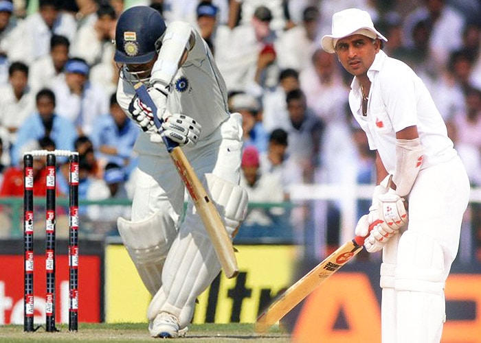 After having trouble with his health owing to his tennis elbow, Sachin missed a few matches that year but in 2005, the unassailable broke yet another record by becoming the fifth man to score 10,000 Test runs in course of his 52 against Pakistan in Kolkata. Later that year, he went for the surgery for the tennis elbow but he more than made up for the tournaments he missed by making a roaring return to the game after playing magnificently against Sri Lanka and becoming the highest centurion in Test cricket, overtaking Sunil Gavaskar's 34.