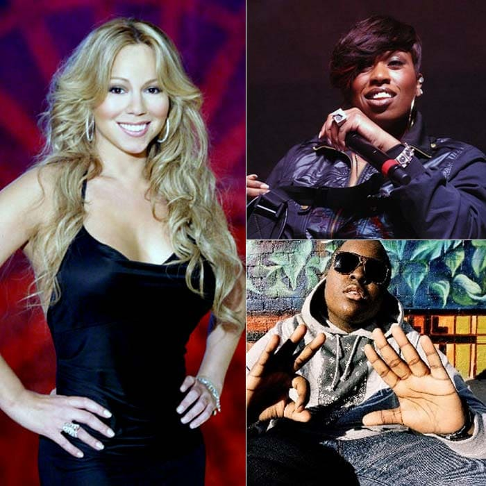 Entertainment has formed an integral part of the race here. Artists like Mariah Carey, Missy Elliot and Sean Kingston amongst many others have participated in live concerts for the fans.