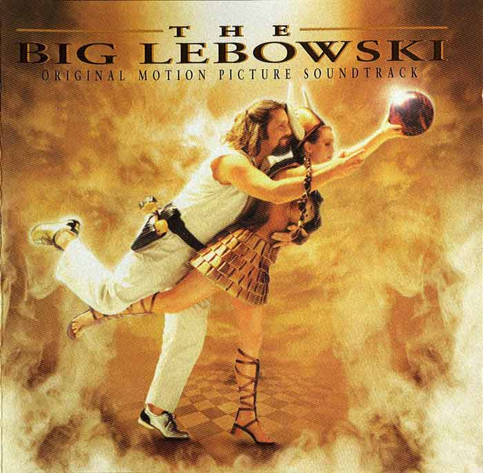 <b>Big Lebowski (1995):</b> Bowling is close to the heart of Americans and so is this movie. Jeff Bridges and John Goodman combined forces to have this movie revolve around ten-pins, porn, debt, nihilists - all brought together with a humorous overtone.