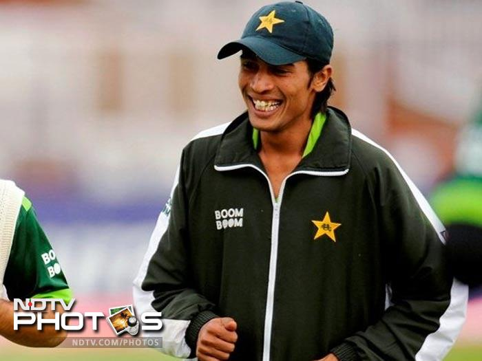<b>February 26, 2011: </b> Salman Butt and Mohammad Amir file appeals against their bans from the game with the Court of Arbitration of Sport (CAS) in Lausanne, Switzerland. <br><br <b>March 1, 2011: </b> Mohammad Asif, too, registers a case with the CAS, contesting the ICC ban.