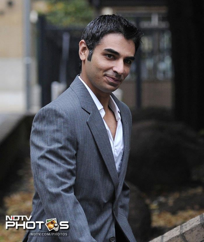 <b>September 14, 2010: </b> Butt, Amir and Asif file their formal replies to the ICC, through their London-based lawyer. Pakistan seamer Wahab Riaz becomes the fourth player to be questioned over the NOTW sting. The ICC begins a review of its existing anti-corruption measures.